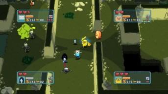 hora-de-aventuras-videojuego