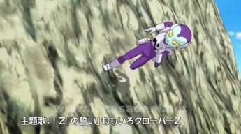 jaco_dragon_ball_z_fukkatsu_no_f