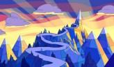 reino-de-hielo-hora-de-aventuras