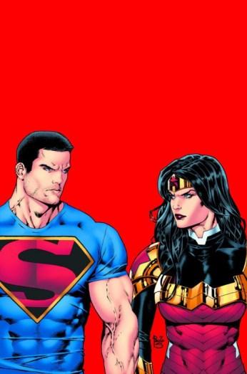 superman-wonder-woman-nuevos-trajes-dc