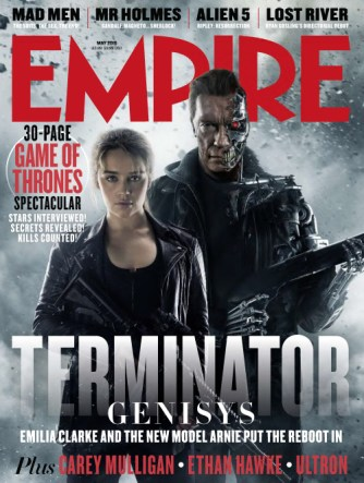 terminator-genisys-portada-empire