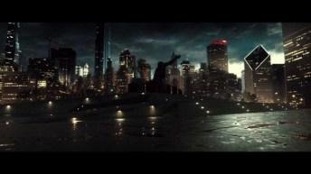 Batman V Superman 01