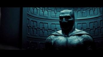 Batman V Superman 10