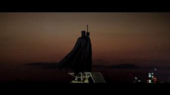 Batman V Superman 16