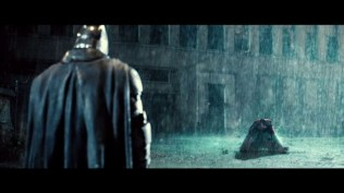 Batman V Superman 20