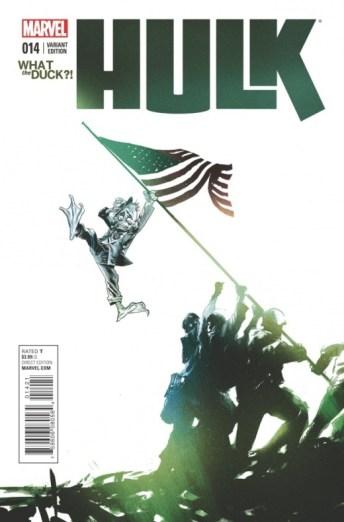 Hulk14