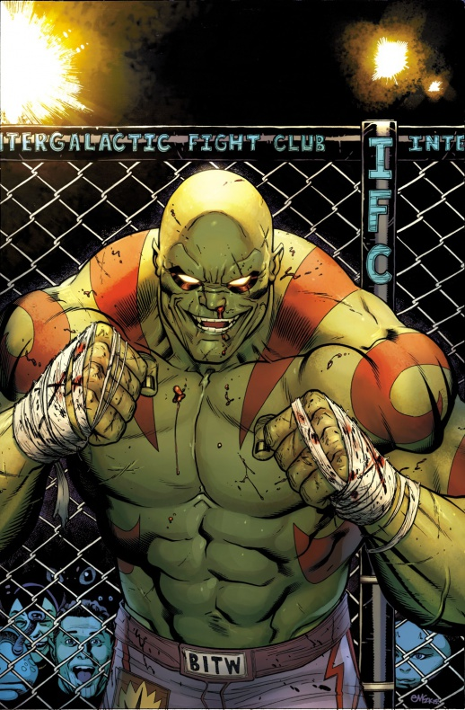 drax-marvel-comic