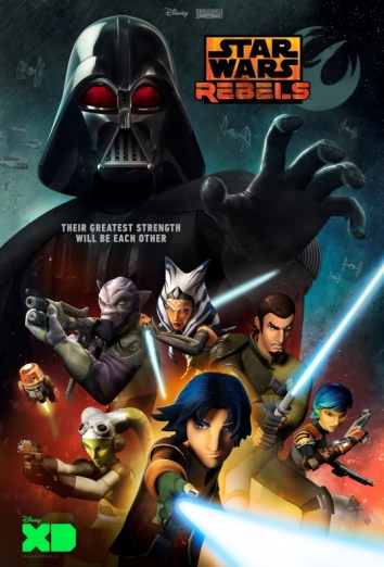 star-wars-rebels-poster-temporada-2