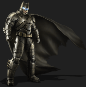 batman-dawn-of-justice-armadura
