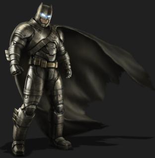 batman-dawn-of-justice-armadura