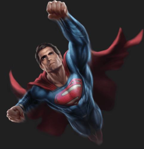 superman-dawn-of-justice-2
