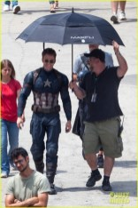 chris-evans-anthony-mackie-get-to-action-captain-america-civil-war-31