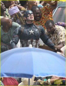 chris-evans-anthony-mackie-get-to-action-captain-america-civil-war-47