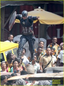 chris-evans-anthony-mackie-get-to-action-captain-america-civil-war-50