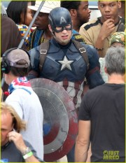 chris-evans-anthony-mackie-get-to-action-captain-america-civil-war-54