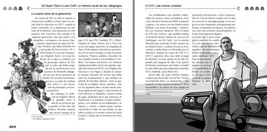pagina_libro-550x273