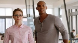 supergirl-and-jimmy-kara