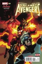 uncanny-avengers-4-1