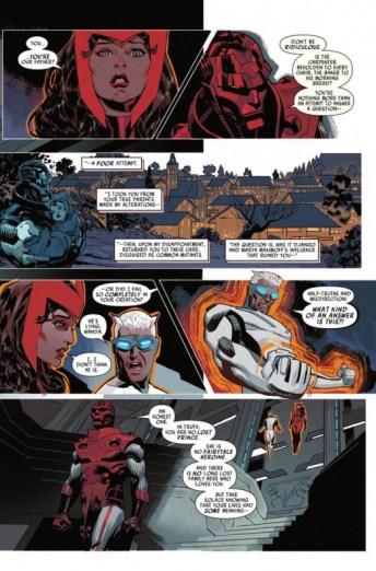 uncanny-avengers-4-6