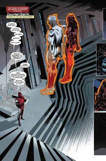 uncanny-avengers-4-7