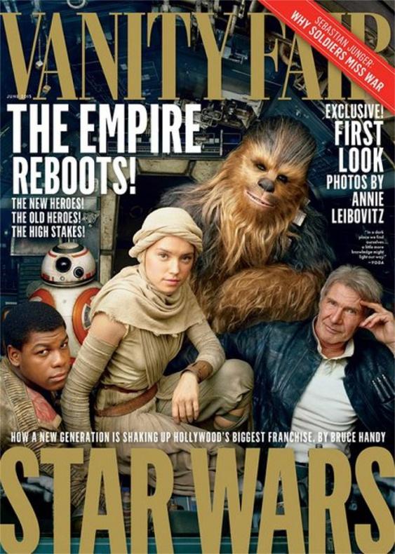 vanity-fair-star-wars-portada