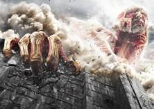 Ataque Titanes 4