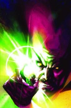 Sinestro 15