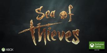 sea-of-thieves-rare-one