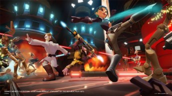 star-wars-rebels-disney-ínfinity-1