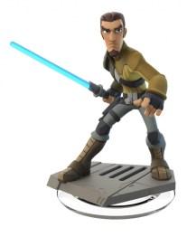 star-wars-rebels-disney-ínfinity-kanan
