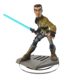 star-wars-rebels-disney-ínfinity-kanan