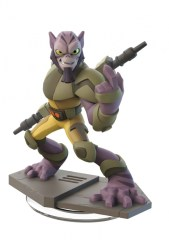 star-wars-rebels-disney-ínfinity-zeb.jpg