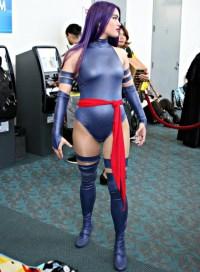 Cosplay San Diego Comic-Con 112