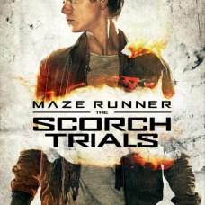 Thomas Brodie Sangster como Newt
