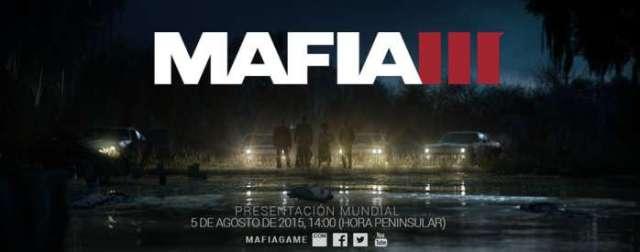 MAFIA_III_PRomocional