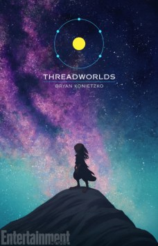 Threadworlds 1