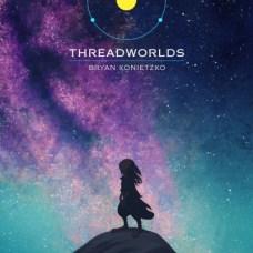 Threadworlds 1