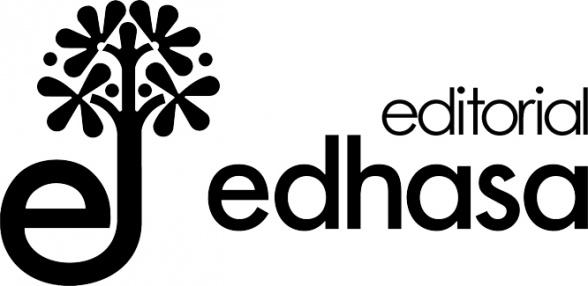 logo edhasa