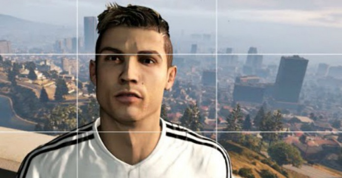 Cristiano-Ronaldo-GTA-V-860x450