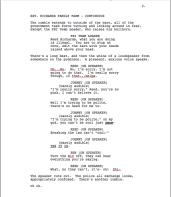 'Cuatro Fantásticos' - Max Landis guion 02