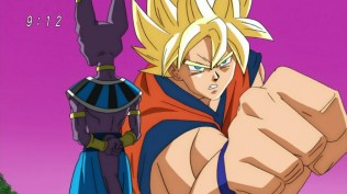 Dragon Ball Super1