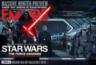 empire-star-wars-vii-octubre-1