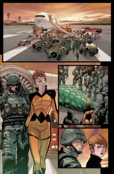 All-New All-Different Marvel Point One 3