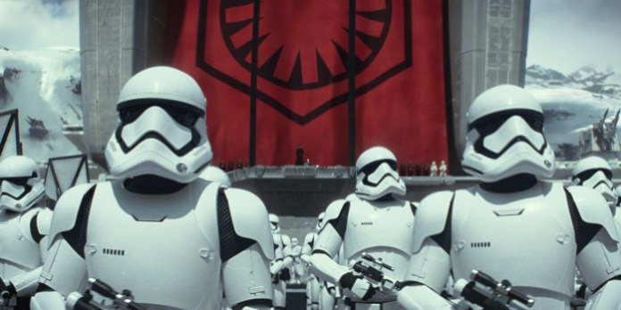 Star-Wars-Force-Awakens-First-Order-stormtroopers