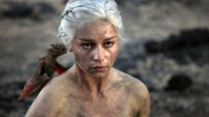 daenerys-juego-de-tronos