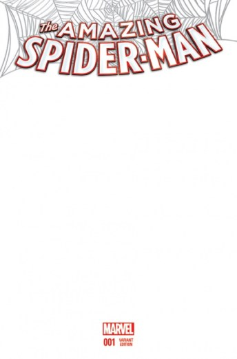 Amazing Spider-Man 15