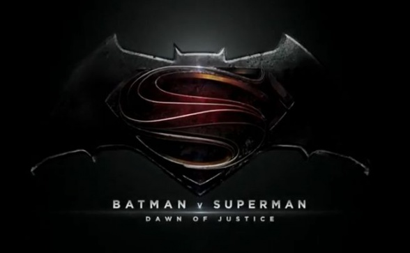 Batman V Superman Dawn of Justice Doomsday