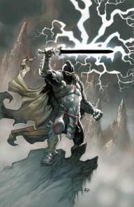 Black-Knight-Powell-Variant-10aba