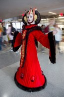 Cosplay NYCC 33