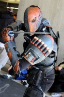 Cosplay NYCC 39